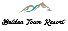 Belden Town Resort